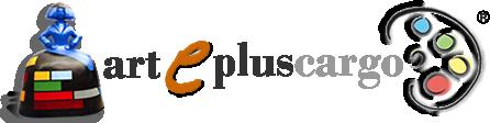 Empresa especializada en el transporte de  Obras de Arte - Arte Plus Cargo | desde 1995